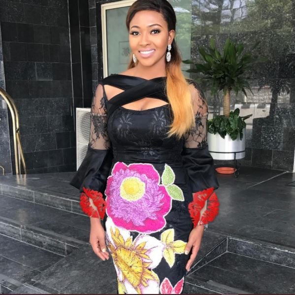 Image result for Lilian Esoro