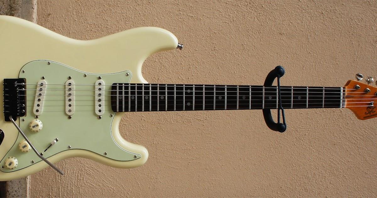 gitarizm-tr.blogspot.com