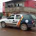 Perseguição e troca de tiros com a polícia na Estrutural.