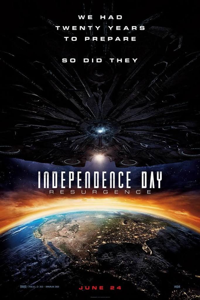 Urmariti acum filmul Independence Day 2: Resurgence (2016) Online Gratis Subtitrat