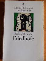 https://www.lovelybooks.de/autor/Barbara-Bronnen/Kleine-Philosophie-der-Passionen-Friedh%C3%B6fe-144133060-w/