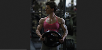 Bodybuilding supplements to protect yourself Vitamins, Amino acids to avoid muscle catabolism