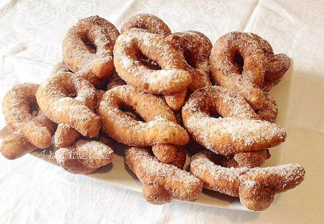 http://lamiapasticceriamoderna.blogspot.it/p/questa-ricetta-stato-ricopiata-dal-mio.html