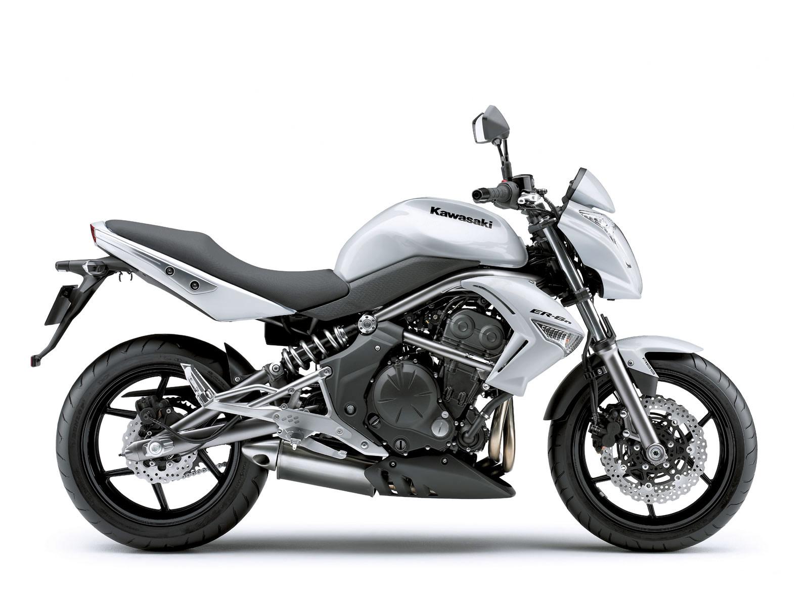 Modifikasi Motor Kawasaki Ninja Cc Modifikasi Sepeda Motor