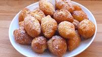 http://arteecucinadaclo.blogspot.it/2015/02/cirioline-fritte-dolci-di-carnevale.html