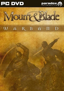 Mount And Blade Warband (PC) 2010