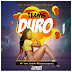 Music: TBams – Duro (Prod By YBass)