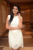 Actress Shamili new glam pics-thumbnail-9