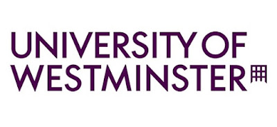 University of Westminster International Scholarships 2018 in UK