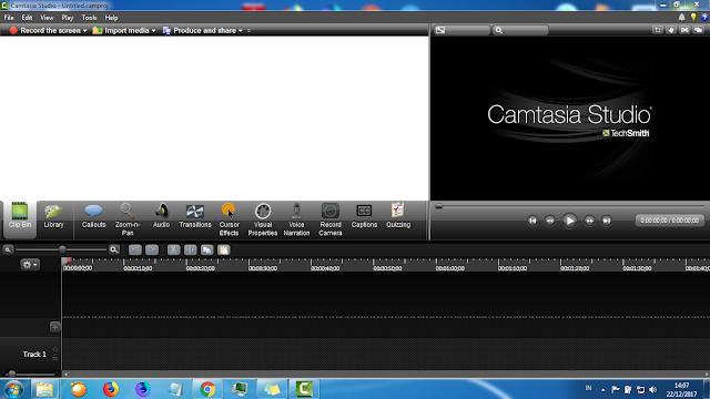 Software Editing Video Untuk Youtuber Pemula  Software Editing Video Untuk Youtuber Pemula dan Mahir