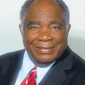 https://www.tristateobits.com/obituary/Dr-Herbert-Charles-Smitherman-Sr--1286991593#toTopLink