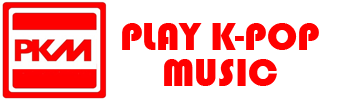 Play K-Pop Music