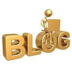 Jasa pembuatan blog seo friendly gratis