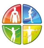 Tips y consejos para una Vida Saludable