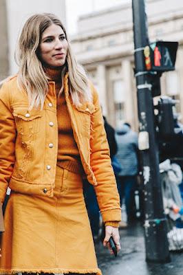 moda-fashion-invierno-winter-2016-tendencias-total-look