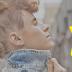 Os melhores lançamentos da semana: Kiesza, Lila, Rincon, Snakehips e Simone & Simaria