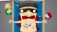 20 Giochi strani, divertenti e unici nel loro genere, online via browser