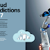 Take a Ride about the 2011 Prediction Cloud