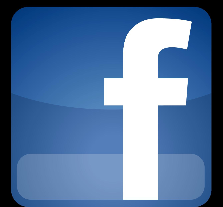 نتيجة بحث الصور عن شعار الفيس بوك