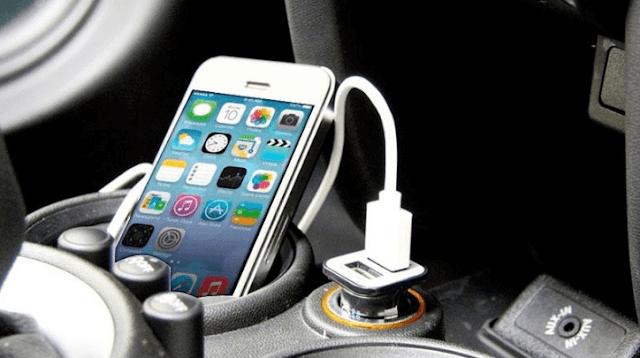 cara menghubungkan gps hp ke mobil, cara menghubungkan hp ke mobil, cara menyambungkan iphone ke tape mobil, cara menyambungkan iphone ke mobil, cara menghubungkan mp3 hp ke mobil, cara menghubungkan android ke tape mobil, cara menghubungkan android ke tv mobil