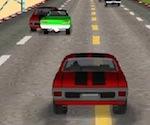 Juegos de Carros v8 3 friv