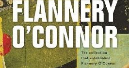 the different themes in a good man is hard to find a short story by flannery oconnor Buy a cheap copy of a good man is hard to find, and other book by flannery o'connor one of the greatest american short story collectionsin 1955, with this short.