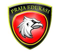 Praja Edukasi Bimbingan Reguler POLRI & TNI