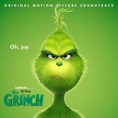 Video: Tyler The Creator - You're A Mean One, Mr. Grinch (Audio & Video Download)