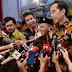 """Presiden Jokowi : """"Saya Ingin Ada Bule Profesional Pimpin Perusahaan BUMN Agar Mengalami Kemajuan Secara Pesat"""""""