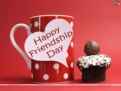 Most Popular Friendship Day Images Greetings 2017 And Friendship Day Wishes Images For Best Friends