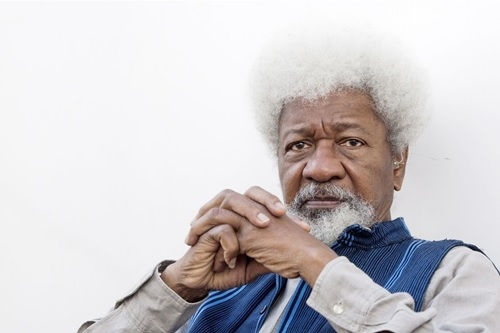 Pastoralism or Terrorism? The Killing Culture of the Neo-Nomadic - Prof. Wole Soyinka Writes...