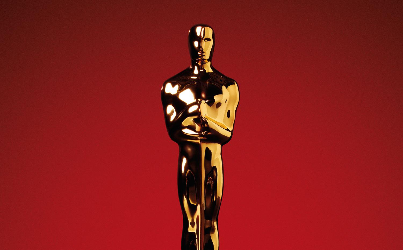 India's 'Newton' among 92 entries for foreign language film Oscar