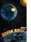 Breakaway: 1977 by R. M. Kozan book cover
