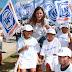 Agradecen a Cecilia Patrón sus 20 años de trabajo en el sur de Mérida