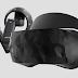 Kính thực tế ảo mới nhất của Asus đang được bán ra