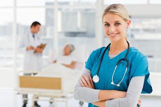 Rekindle Your Nursing