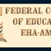 FCE Eha-Amufu Affiliated to UNN Post-UTME Form 2018 and How to Apply