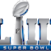 Gladys Knight to Perform National Anthem at Superbowl 53
