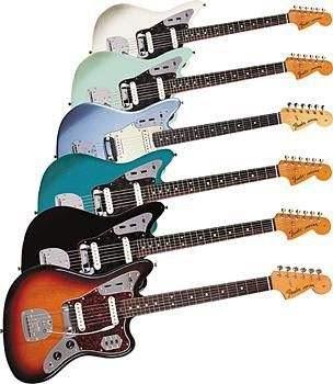 top five top 5 best guitar brands in the world. Black Bedroom Furniture Sets. Home Design Ideas