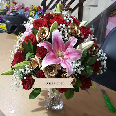 rangkaian bunga untuk hari ibu, gambar bunga untuk hari ibu, karangan bunga untuk hari ibu