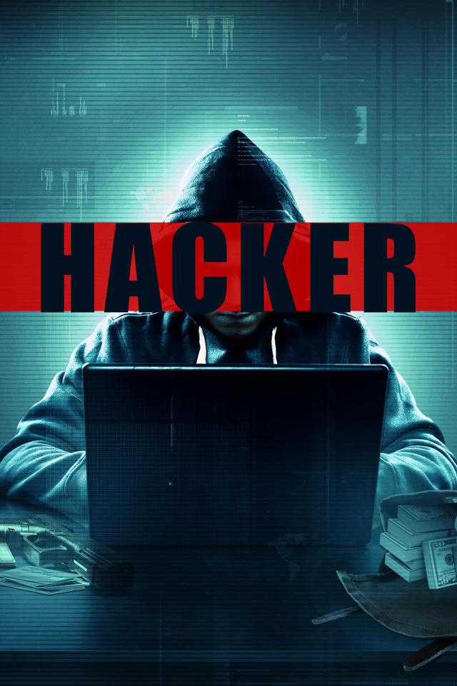 Hacker (2016) Full Movie Online Free