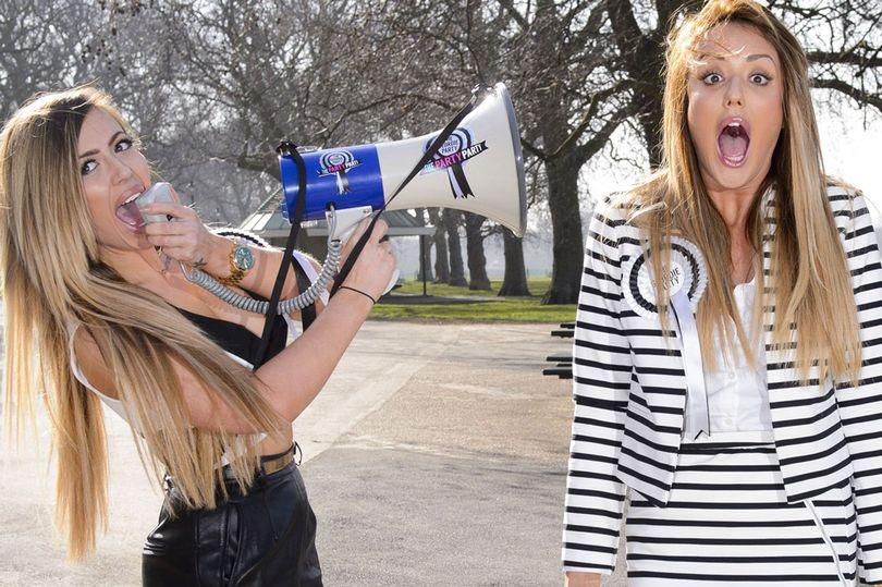 MAIN-Holly-hagan-and-Charlotte-crosby