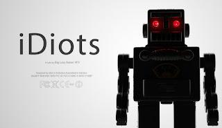 http://mundomitzilister.blogspot.com.es/2013/11/idiots-un-film-de-animacion-con-robots.html