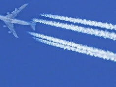 CHEMTRAILS KILL