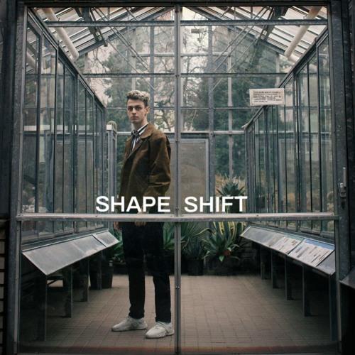 """Yasu Unveils New Single """"Shapeshift"""""""