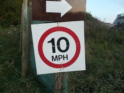 10mph-warning-speed-sign-sample