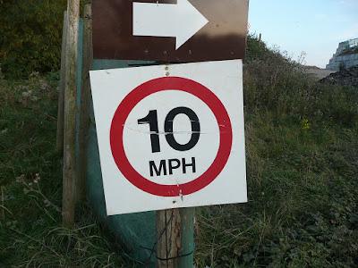 10mph-warning-speed-sign-sample
