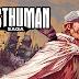 Kickstarter Spotlight Posthuman Saga