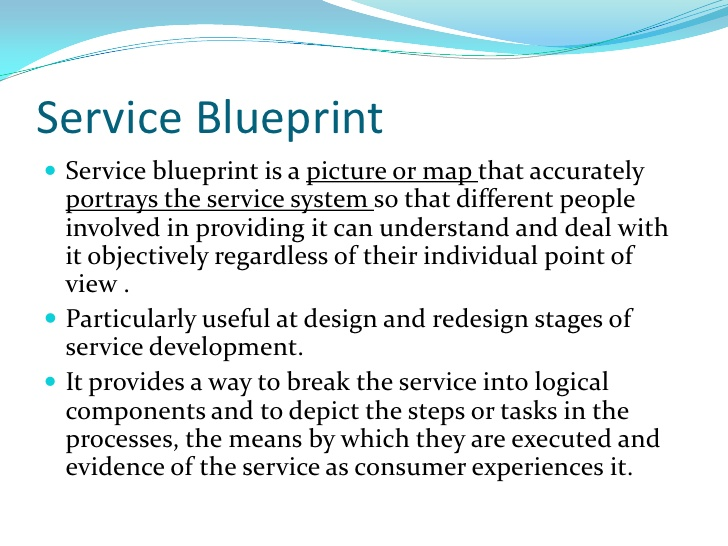 Musings n scribblings of a philanthrope service blueprint what is service blueprint malvernweather Image collections