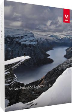 Download - Adobe Photoshop Lightroom